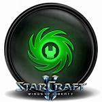 Starcraft Icon Editor Icons Mega Pack Games