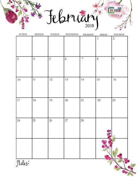 cute february calendar calendars calendar calendar
