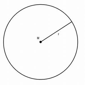 Mittelpunkt Kreis Berechnen : berechnungen am kreis lernpfad ~ Themetempest.com Abrechnung