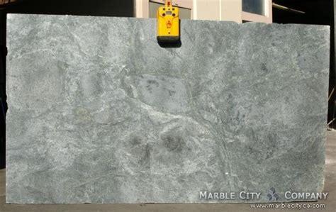 julia soapstone brazilian soapstone  marblecity california