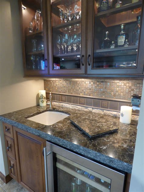 cambria quartz designs creative surfaces blog