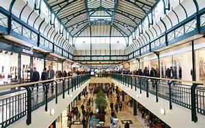Centre Commercial Val D Europe Liste Des Magasins : centre commercial une explosion de nouveaux services ~ Dailycaller-alerts.com Idées de Décoration