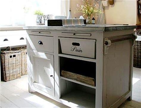 küchenuhr selber gestalten k 252 cheninsel bild 9 living at home
