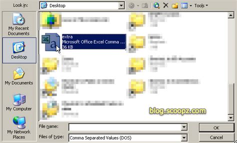 outlook email on iphone fix for iphone and bmw idrive address book not 2500