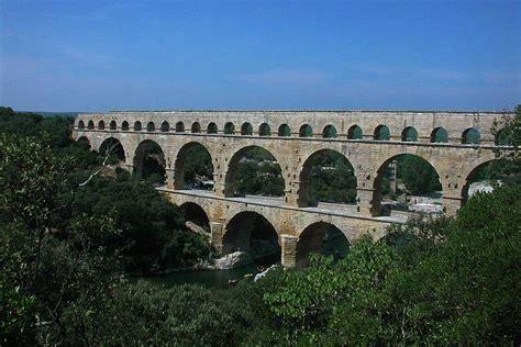 chambres d hotes pont du gard pont du gard chambres d h 244 tes en provence