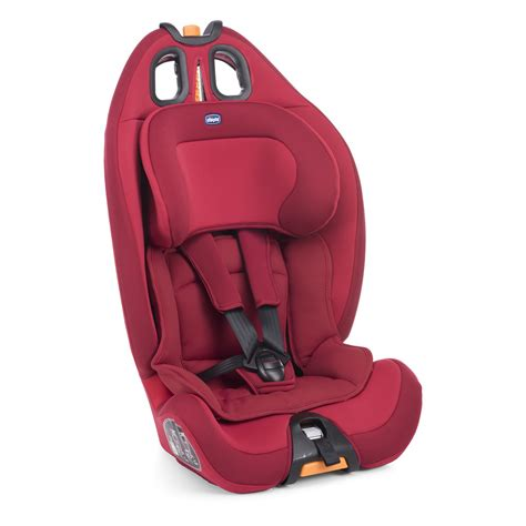 chaise chicco 3 en 1 chicco car seat gro up 1 2 3 2018 buy at
