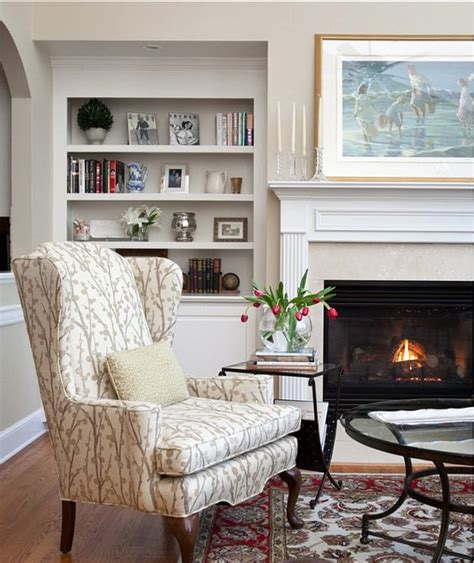 paint colors fireplaces and pictures on