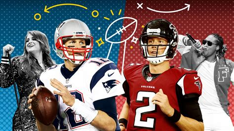 nfl mega fan quiz super bowl li quiz should you root for the atlanta