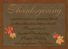happy thanksgiving quotes wishes and thanksgiving messages happy thanksgiving quotes