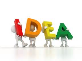 how to choose a viable business idea business gross