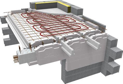 rehau underfloor heating wiring diagram wiring diagrams water underfloor heating in a house akitas mexico