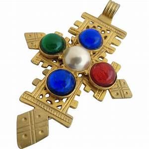 Amun Best Of Orient : 199 best foreign flair jewelry images on pinterest ancient jewelry antique jewellery and ~ Indierocktalk.com Haus und Dekorationen