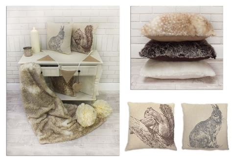ponden home interiors 17 best images about ponden home interiors aw14 lookbook