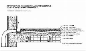 Emejing Impermeabilizzazione Terrazze Piane Ideas Modern Home Design ...