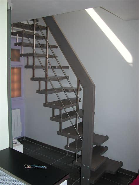escalier bois metal pas cher 100 escalier bois metal pas cher magasin escaliers o 233 ba seine et marne 77 oeba escalier