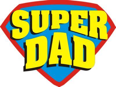 Latest Kitchen Ideas - top 15 traits of a super dad familora