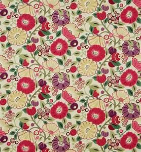 Floral Pattern Desktop Wallpaper   wallpaper, wallpaper hd ...