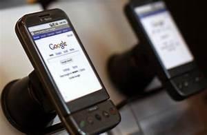 mobile phone dating sites australia