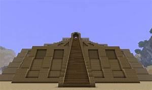 Decor Mesopotamian Architecture Mesopotamian Architecture