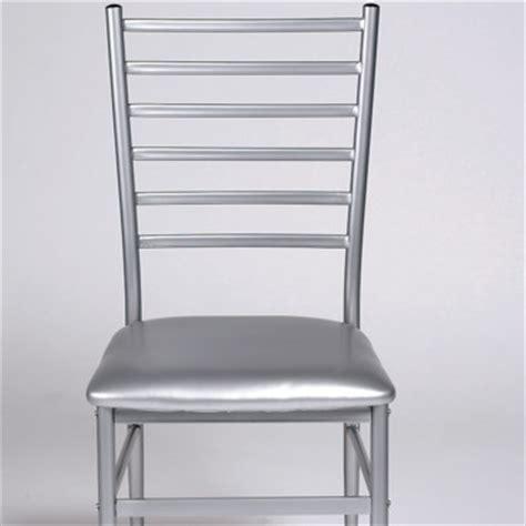 chaises conforama cuisine chaise de cuisine a conforama