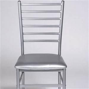 Chaise De Cuisine Conforama : chaise de cuisine a conforama ~ Teatrodelosmanantiales.com Idées de Décoration