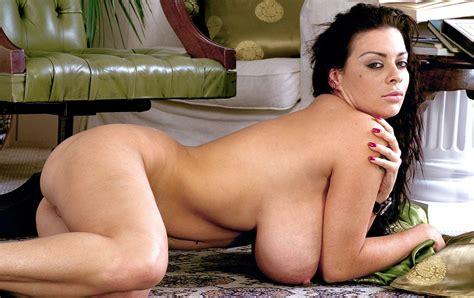 Classic Linsey Dawn Mckenzie Porn Pic Eporner