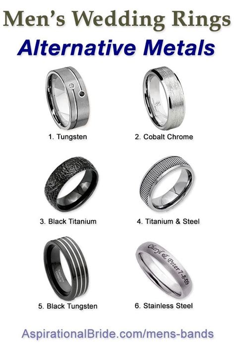 how to choose a wedding ring for a 8 questions to