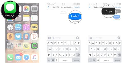how to copy and paste on iphone 5 how to copy and paste on iphone leawo tutorial center How T