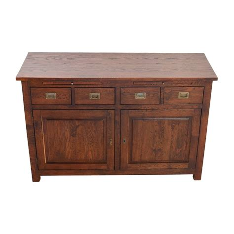 Used Sideboards For Sale by 30 Best Ready Made Sideboards