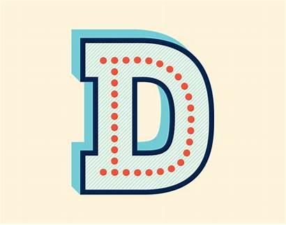 Animated Letter Letters Clipart Alphabet Clip Cliparts