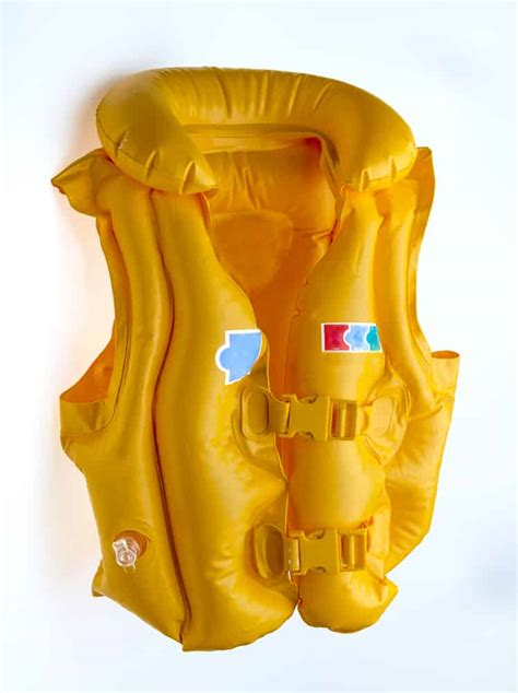 infant life jacket reviews   air tool guy