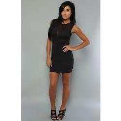 the exclusive freakum dress in black women s dresses by