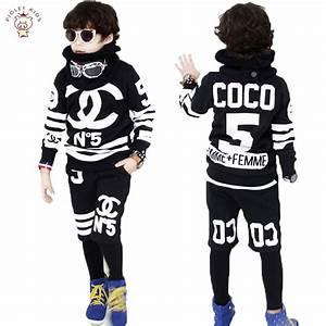 Clothing discount hip hop teen