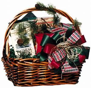 basket raffle T basket cliparts free clip art on