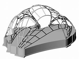 Creating The Chrysalis  Shell Structure