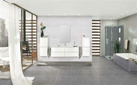 Fußboden Fliesen Bad by Moderne Badideen F 252 R Fliesen Archzine Net