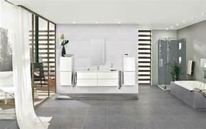 Was Heißt Waschbecken Auf Englisch : moderne badideen f r fliesen archzinenet waschbecken auf englisch ~ Yasmunasinghe.com Haus und Dekorationen