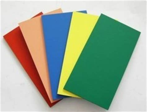 acp sheets suppliers manufacturers  india