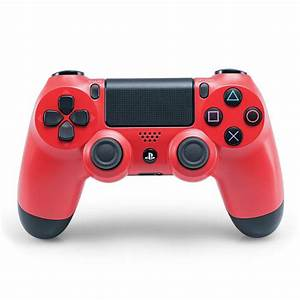 Sony Playstation 4 Genuine Wireless Dualshock 4 Controller