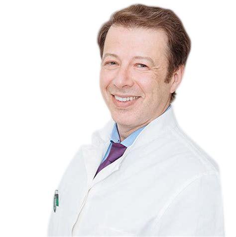 fort lauderdale dentist applies ayurveda principals