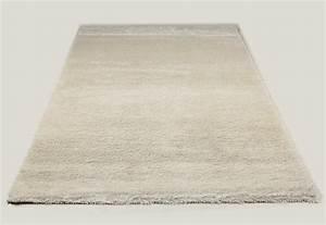 javascript est desactive dans votre navigateur With tapis shaggy avec canapé housse lavable