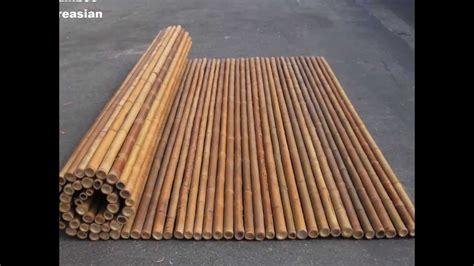 bamboo fencing dealersdealsbamboowholesale