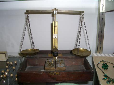 antique ls for sale antique primitive balance beam farm scale hide fish meat