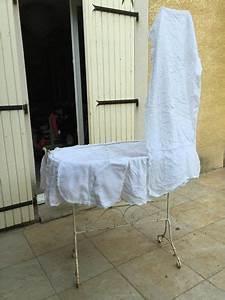 Lit Bebe Ancien : lits occasion aix en provence 13 annonces achat et vente de lits paruvendu mondebarras ~ Teatrodelosmanantiales.com Idées de Décoration