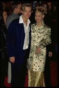 Leonardo Dicaprio And Claire Danes Picture2