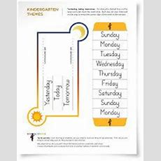Kindergarten English Grammar Worksheet Printable  Worksheets (legacy)  Pinterest English