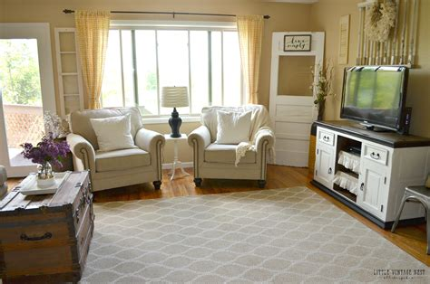nautical kitchen cabinet farmhouse living room modern house