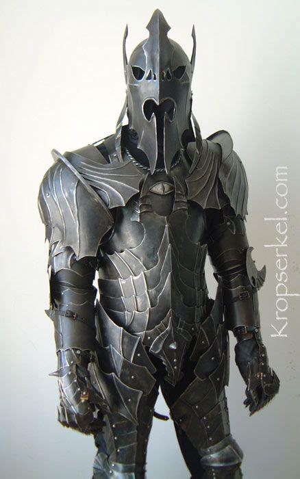 best ideas about knights on armor 25 best ideas about souls 2 longsword on 25