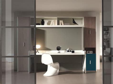 bureau encastrable opklapbaar bedsysteem bureau flat topkwaliteit