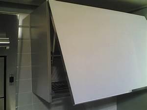 Pistoni Vasistas Cucina - Modelos De Casas - Justrigs.com